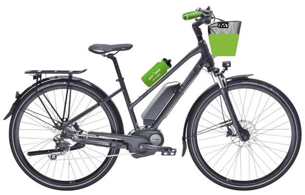vélo-électrique-Appebike
